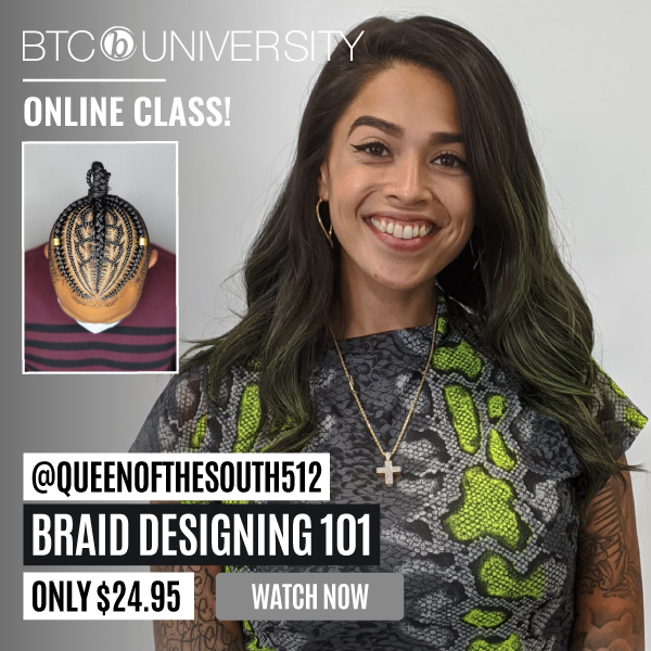 queenofthesouth512-braid-designing-btc-university-class-banner-new-price-large