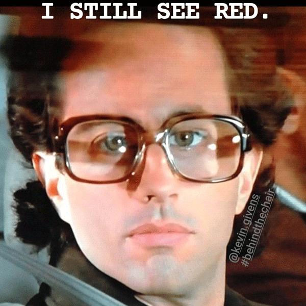 wwyd-i-still-see-red