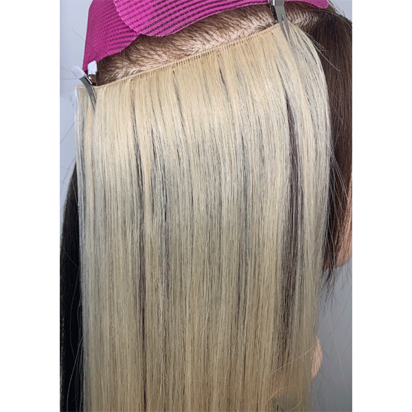 babe-hair-extensions-how-to-before