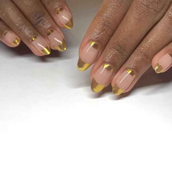 gold-nail-art-ayumutksw