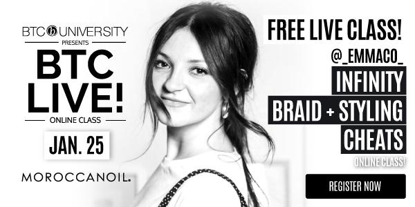 moroccanoil-_emmaco_-infinity-braid-styling-cheats-free-btc-university-btcu-live-class-banner-small
