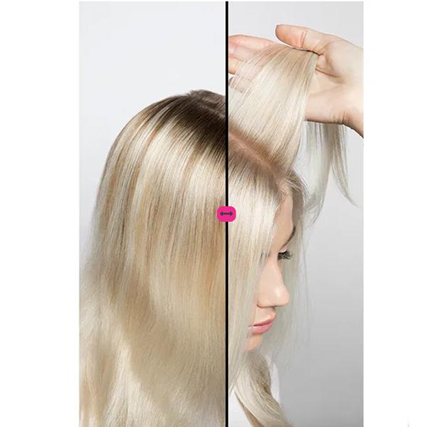 formula-banner-ericakeelen-hair-love-pravana