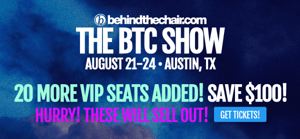 btc-show-banner-updated-tickets-editorial-small-300