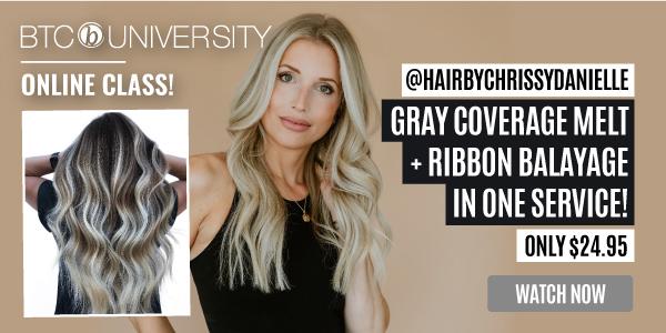 hairbychrissydanielle-post-btcu-gray-coverage-roadmap-banner-editorial-300
