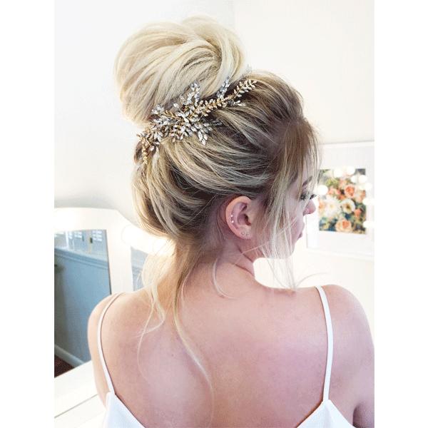 hairandmakeupbysteph-btcu-bridal-styles-bun