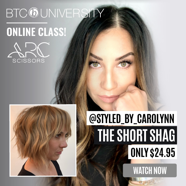 styled_by_carolynn-post-btcu-banner-short-shag-new-editorial-600