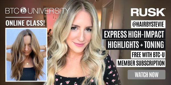 hairbystevie-post-btcu-banner-express-highlights-editorial-300
