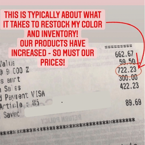 Rising_Costs_Raise_Prices_1