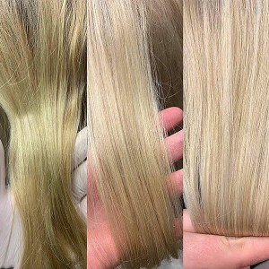 metal-detox-before-and-after-loreal