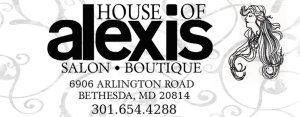 House of Alexis