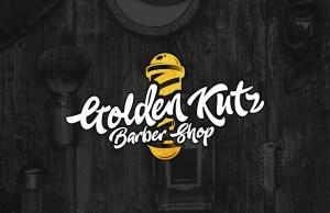 Golden Kutz Barber Shop