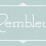 Pembley Salon