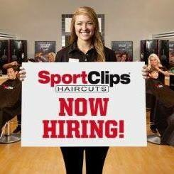 Sport Clips Midwest