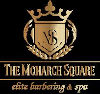 The Monarch Square