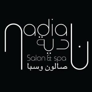 Nadia salon & spa