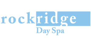 Rockridge Day Spa