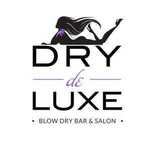 Dry de Luxe