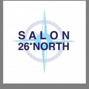 Salon 26 North