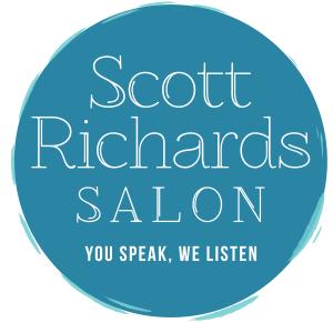 Scott Richards Salon