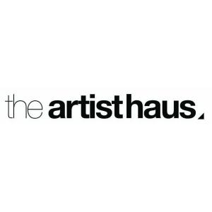 The Artist Haus