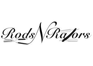 "Rods 'N"" Razors"