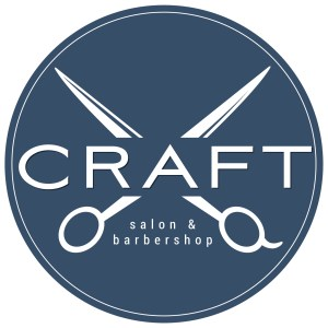 Craft Salon & Barbershop