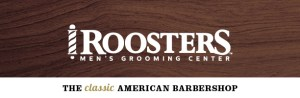 Roosters Men's Grooming Center Brentwood TN