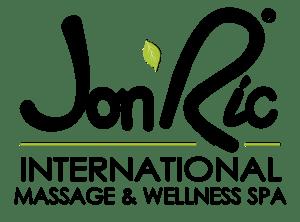 Jon' Ric Massage & Wellness Spa, Salon, and Chiropractic