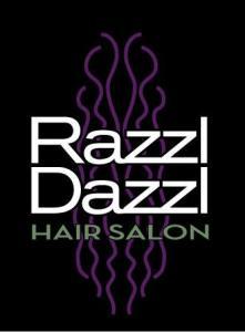 Razzl Dazzl Hair Salon