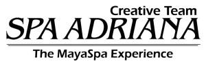 spa adriana