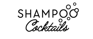 Shampoo Cocktails