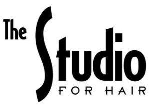 The Studio For Hair