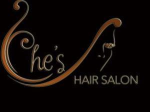 Ches Hair Salon