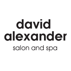 David Alexander Salon and Spa
