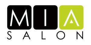 Mia Aveda Salon Spa