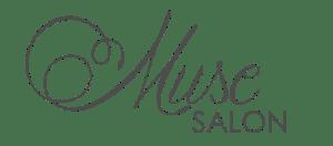 Muse Salon