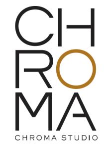 The Chroma Studio