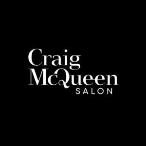 Craig McQueen Salon