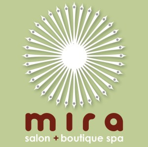 Mira Salon and Spa