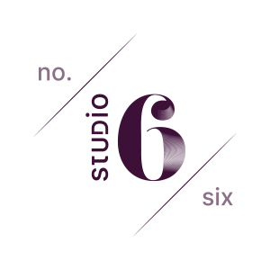 Studio Six on Paulina