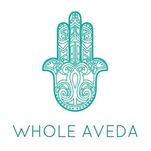 WHOLE Aveda Salon Group