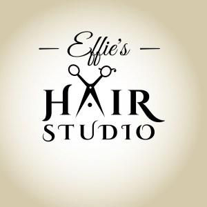 Effie's Hair Studio