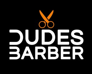 Dudes Barber LLC