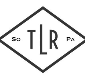 The LivingRoom Salon & Art Gallery SoPa