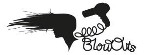 BlowOuts Salon LLC