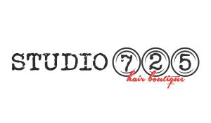 Studio 725