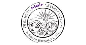 Beach Hair Salon