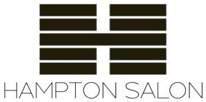 Hampton Salon