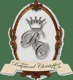 Salon Raymond Christopher & Spa