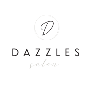 Dazzles Salon